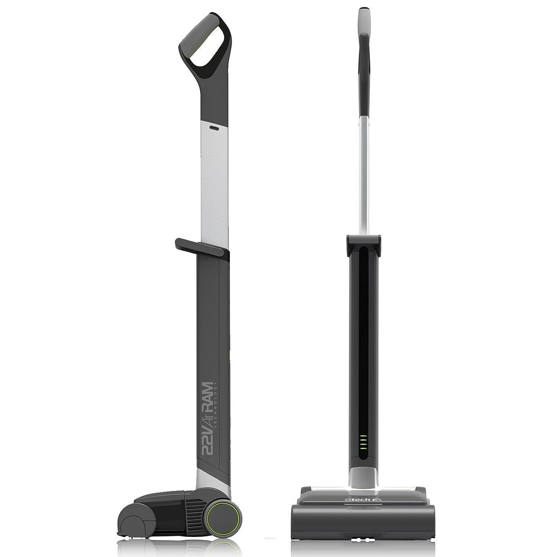 G-Tech Gtech Airram Cordless Vacuum Cleaner