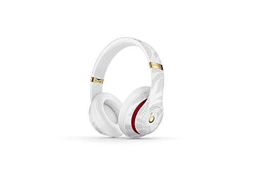 Beats Studio3 Wireless Noise Cancelling On-Ear...
