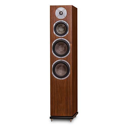 KLH Kendall 3-Way Floorstanding Speaker - Each...