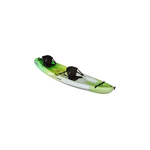 Ocean Kayak Malibu Two Tandem...