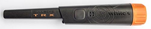White's TRX Bullseye Pin-Pointer - 800-0343