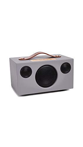 Audio Pro Addon C3 Portable High Fidelity WiFi...