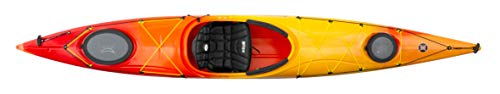 Perception Kayak Carolina Sit Inside for...