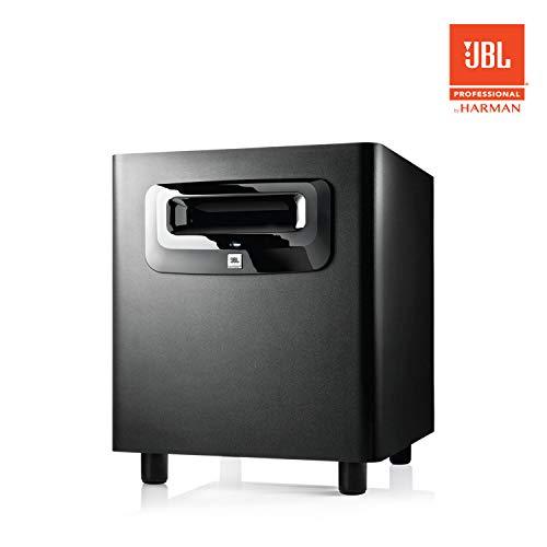 JBL LSR310S 10' Powered Studio...