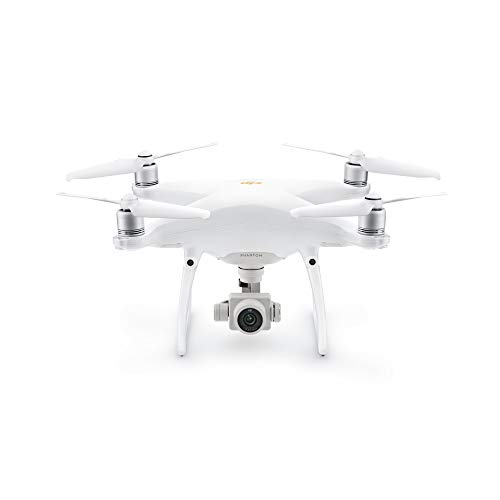 DJI Phantom 4 PRO Professional Drone, Hobby RC...