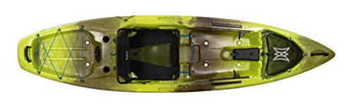 Perception Pescador Pro 10   Sit on Top Fishing...