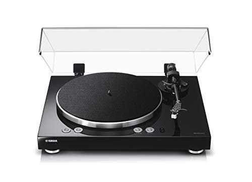 Yamaha MusicCast Vinyl 500...