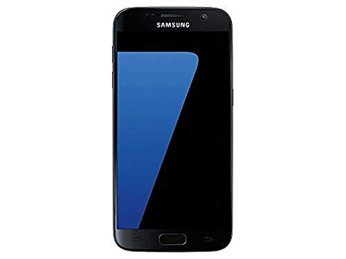 Samsung Galaxy S7 SM-G930A AT&T...