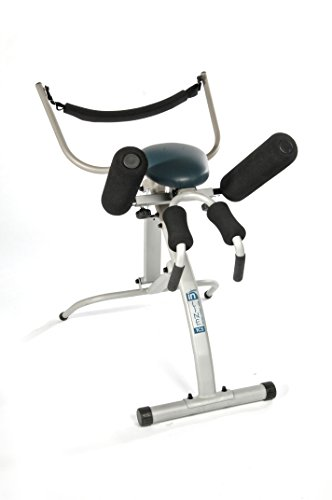 Stamina Inline Traction Control System for Spinal...
