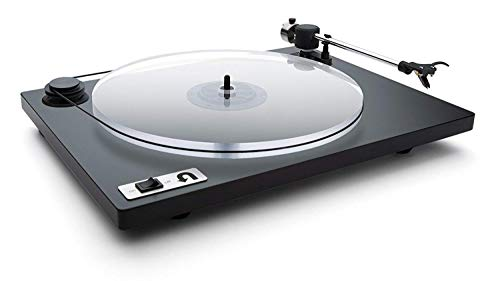 U-Turn Audio - Orbit Plus Turntable...