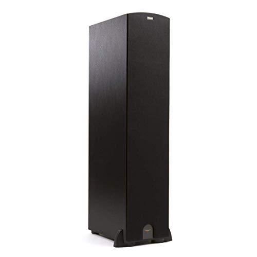 Klipsch R-28F Floorstanding Speaker (Each)...