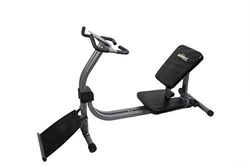 Nitrofit Limber Pro Stretch Machine...