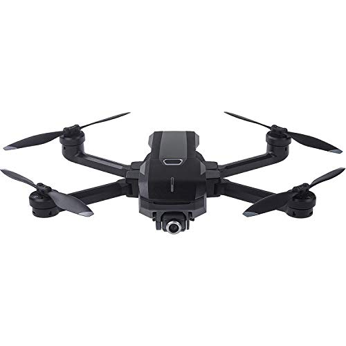 Yuneec Mantis Q YUNMQUS Foldable Camera Drone with...