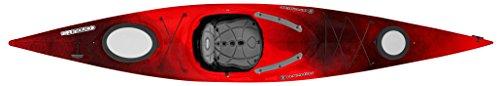 Perception Conduit 13   Sit Inside Kayak  ...