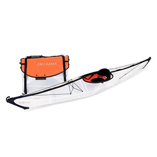 Oru Kayak BayST Folding Portable...