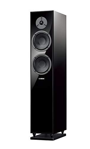 Yamaha Audio NS-F150 Floor Standing Speaker - Each...