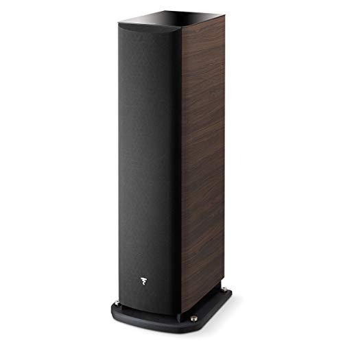 Focal Aria 948 Floor Standing Speaker - Each (Dark...