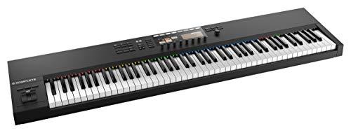 Native Instruments Komplete Kontrol S88 Mk2...
