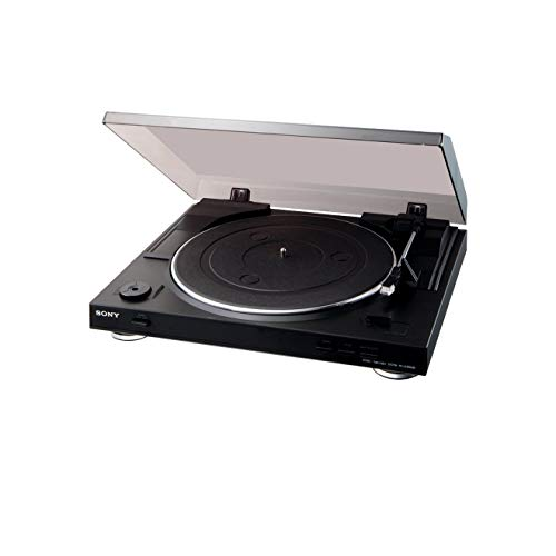Sony PSLX300USB USB Stereo...