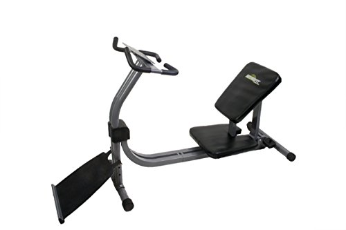 Nitrofit Limber Pro Stretch Machine...