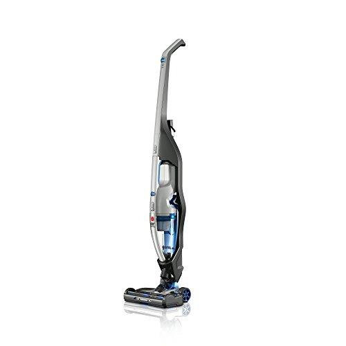 Hoover Vacuum Cleaner Air Cordless 20 Volt Lithium...