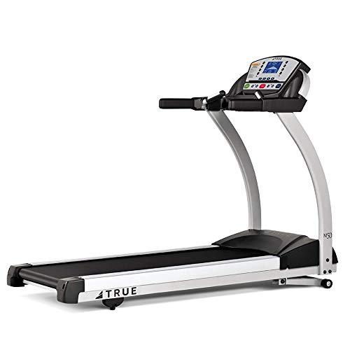 True Fitness M50 Treadmill