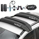 HandiRack Universal Inflatable Roof Rack Bars...