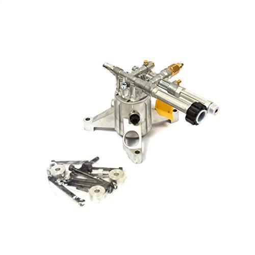 Briggs & Stratton 207365GS Pump Kit for Pressure...