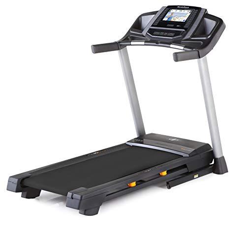 NordicTrack T 6.5 Si Treadmill...
