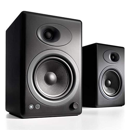 Audioengine A5 Plus Classic 150W...