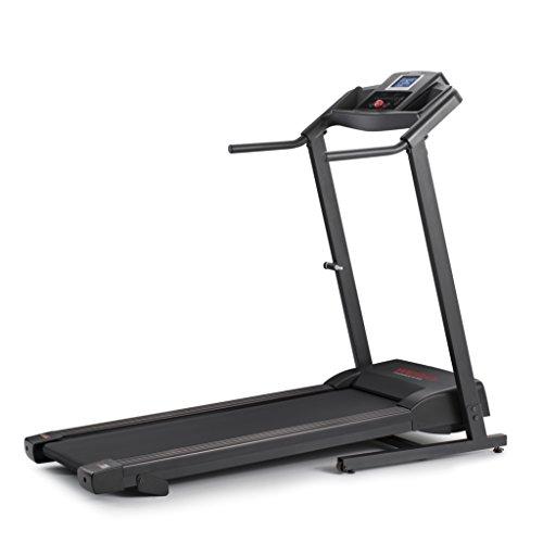 Weslo Cadence G 3.9 Folding Treadmill
