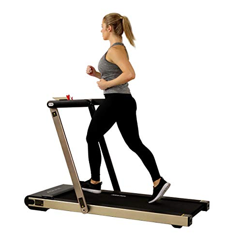 Sunny Health & Fitness Asuna Space...