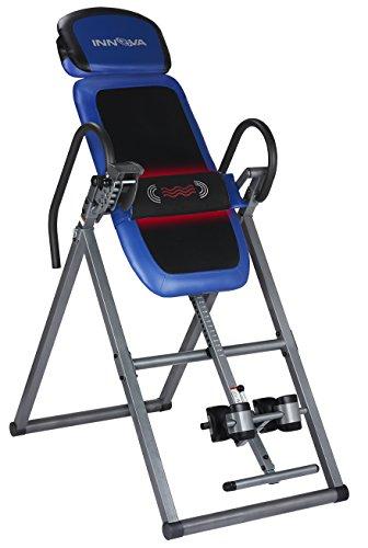 Innova ITM4800 Advanced Heat and Massage...