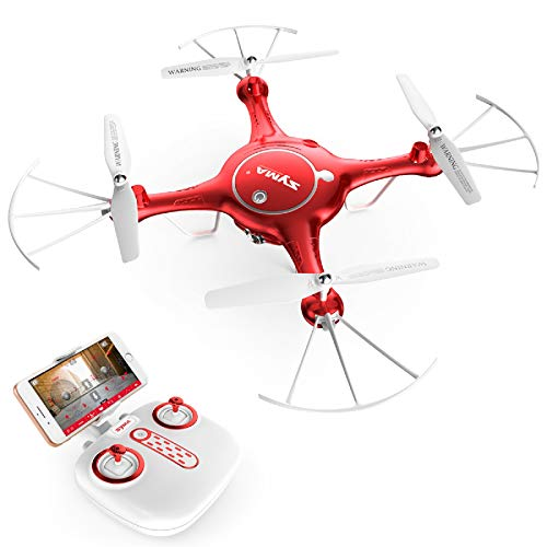 Syma RC Drone Quadcopter Helicopter Toys
