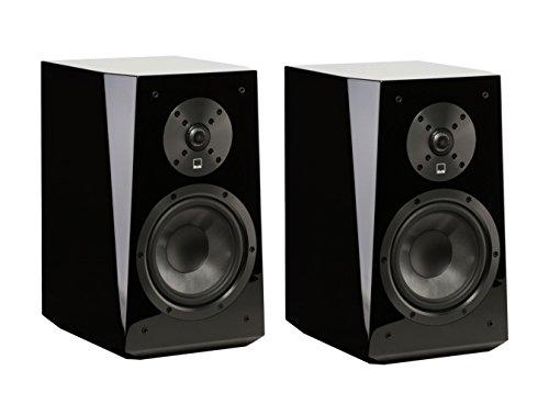 SVS Ultra Bookshelf Speaker (Pair)...