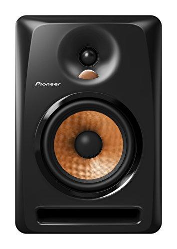 Pioneer Studio Monitor, 6 inch (BUILT6)