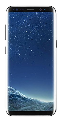 Samsung Galaxy S8 64GB GSM Unlocked...