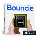 Bouncie - 4G LTE, GPS Car Tracker, Vehicle...