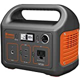 Jackery Portable Power Station Explorer 240, 240Wh...