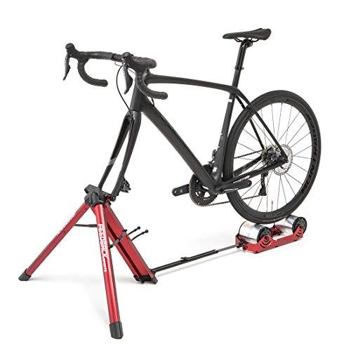 Feedback Sports Omnium Over-Drive Portable Bike...