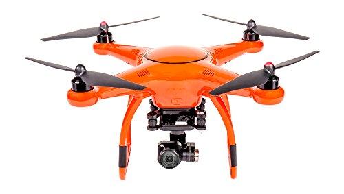 VOOCO X-Star Premium Drone with 4K Camera,...