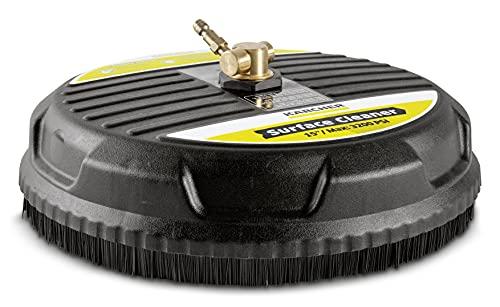 Karcher 15-Inch Pressure Washer Surface Cleaner...