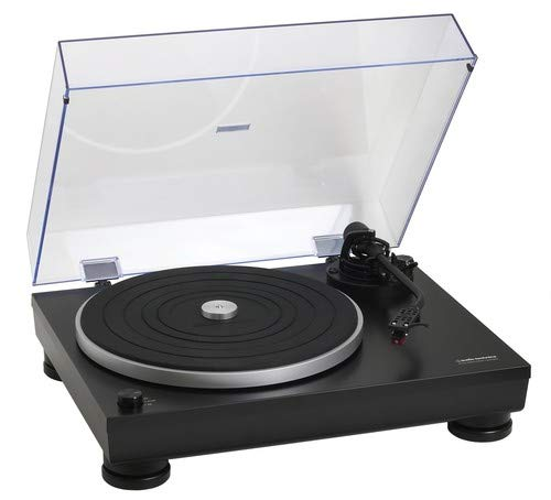 Audio-Technica ATLP5  AT-LP5...
