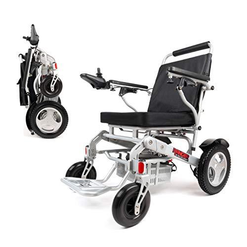 Porto Mobility Ranger D09S, No.1...