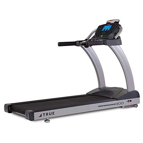 True Fitness Performance 300 Treadmill