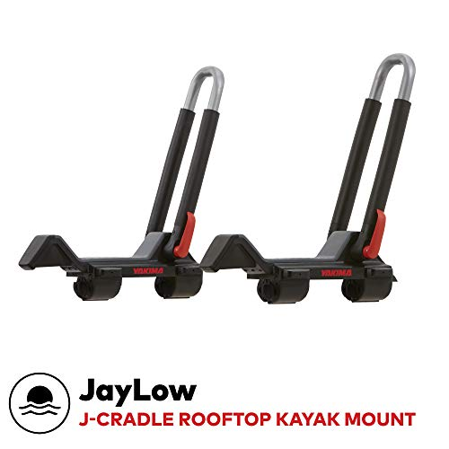 YAKIMA - JayLow Rooftop Mounted...