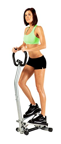Marcy Home Cardio Exercise Mini...