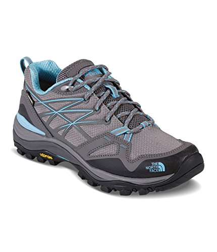The North Face Women's Hedgehog Fastpack Gore-Tex...