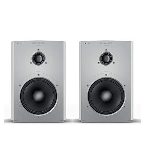 Dynaudio Xeo 2 Wireless Bookshelf Speakers - Pair...