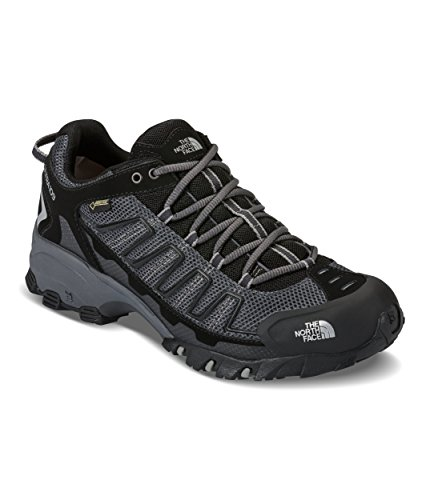 The North Face Mens Ultra 109 GTX...